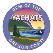 City of Yachats