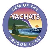 City of Yachats