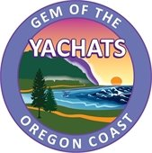 City of Yachats Logo