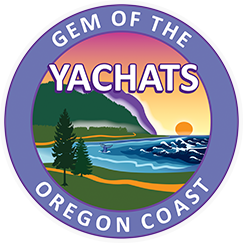 Yachats Gem of the Oregon Coast